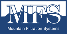 Mountain Filtration Systems